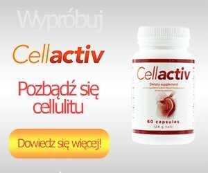 cellactiv