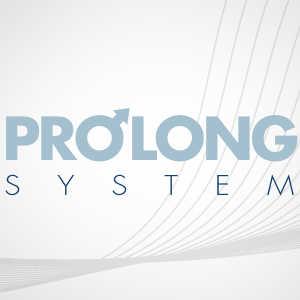 ProLongSystem