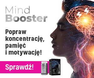 mind booster
